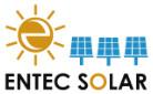 Entec Solar