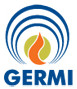 Gujarat Energy Research & Management Institute