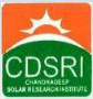 Chandradeep Solar Research Institute