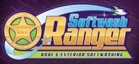 Softwash Ranger
