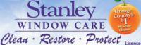Stanley Window Care