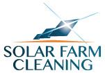 Solar Farm Cleaning Ltd