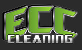 Eric's Cleaning Contractors