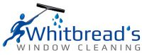 Whitbread's Window Cleaning