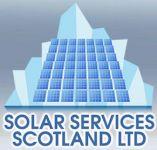 Solar Services Scotland