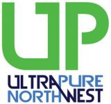 Ultrapure North West