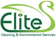 Elite Cleaning & Environmental Services Ltd