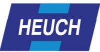 Heuch Pty Ltd