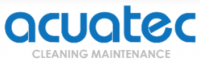 Acuatec Cleaning Maintenance
