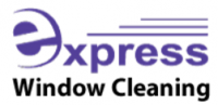 Express Window Cleaning
