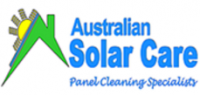 Australian Solar Care Queensland