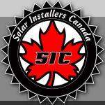 Solar Installers Canada