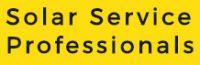 Solar Service Professionals LLC