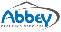 Abbey Cleaning Services