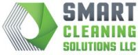 Smart Cleaning Solutions LLC