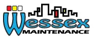 Wessex Maintenance Ltd