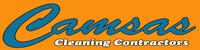 Camsas Cleaning Contractors