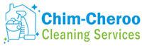 Chim-Cheroo