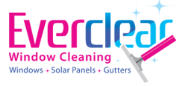 Everclear Window Cleaning