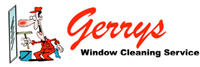 Gerry's Window Cleaning
