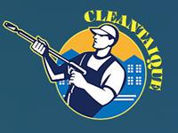 Cleantaique
