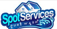 Spot Services