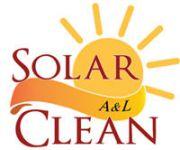 A & L Solar Clean