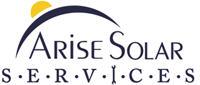 Arise Solar Services