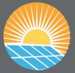 Clear Sol, Inc.