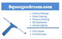 Squeegee Dream