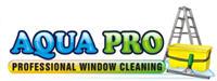 Aqua Pro WindowCleaning