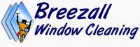 Breezall Window Cleaning