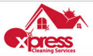 Xpress Cleaning Services