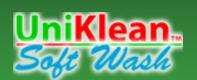 UniKlean Soft Wash