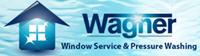Wagner Window Service