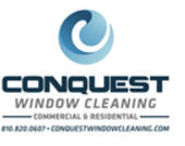 Conquest Professional Services