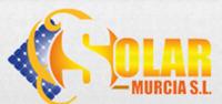 SolarMurcia S.L
