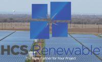 HCS Renewable Energy LLC