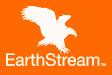 EarthStream Global Limited