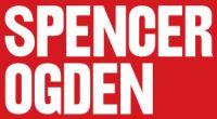 Spencer Ogden Ltd