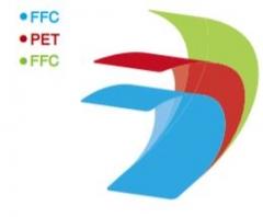 FFC-JW 30 Transparent
