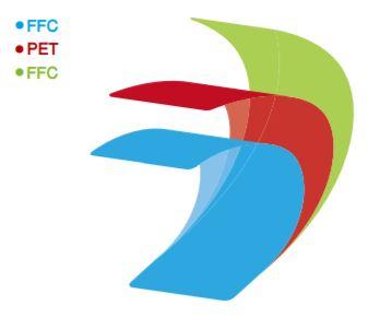 FFC-JW 30