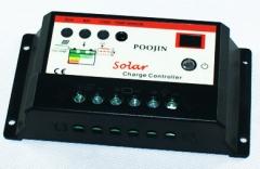 5A Solar Home Controller