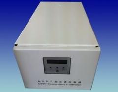 SYMC-48 150-300