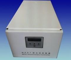 SYMC-96 10-40