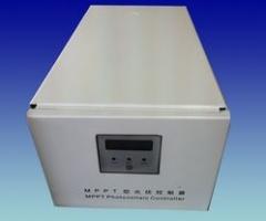 SYMC-240 10-40