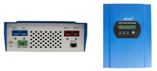 SLAC-EH3 40A-60A series