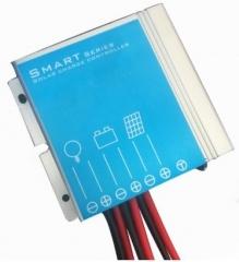 Smart-N5 series