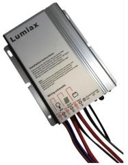 SMR1012/2012-DC N5Li series