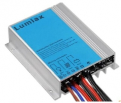SMR1006 DCN5Y/X Li series